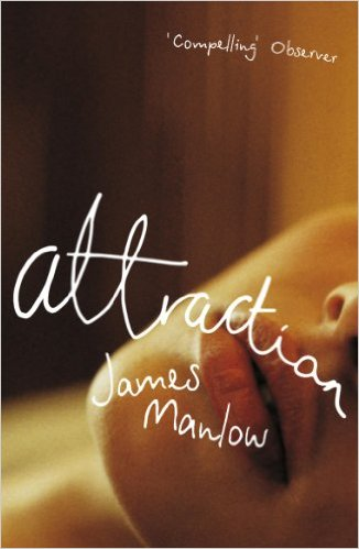 attraction-cover