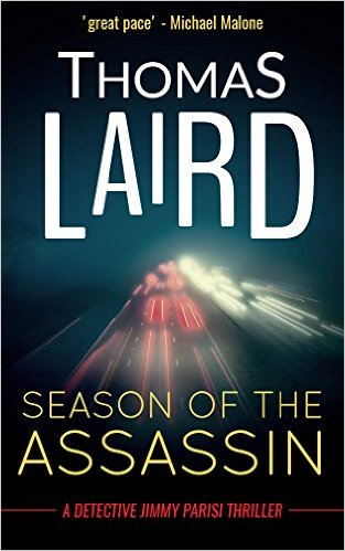 season-of-the-assassin-cover