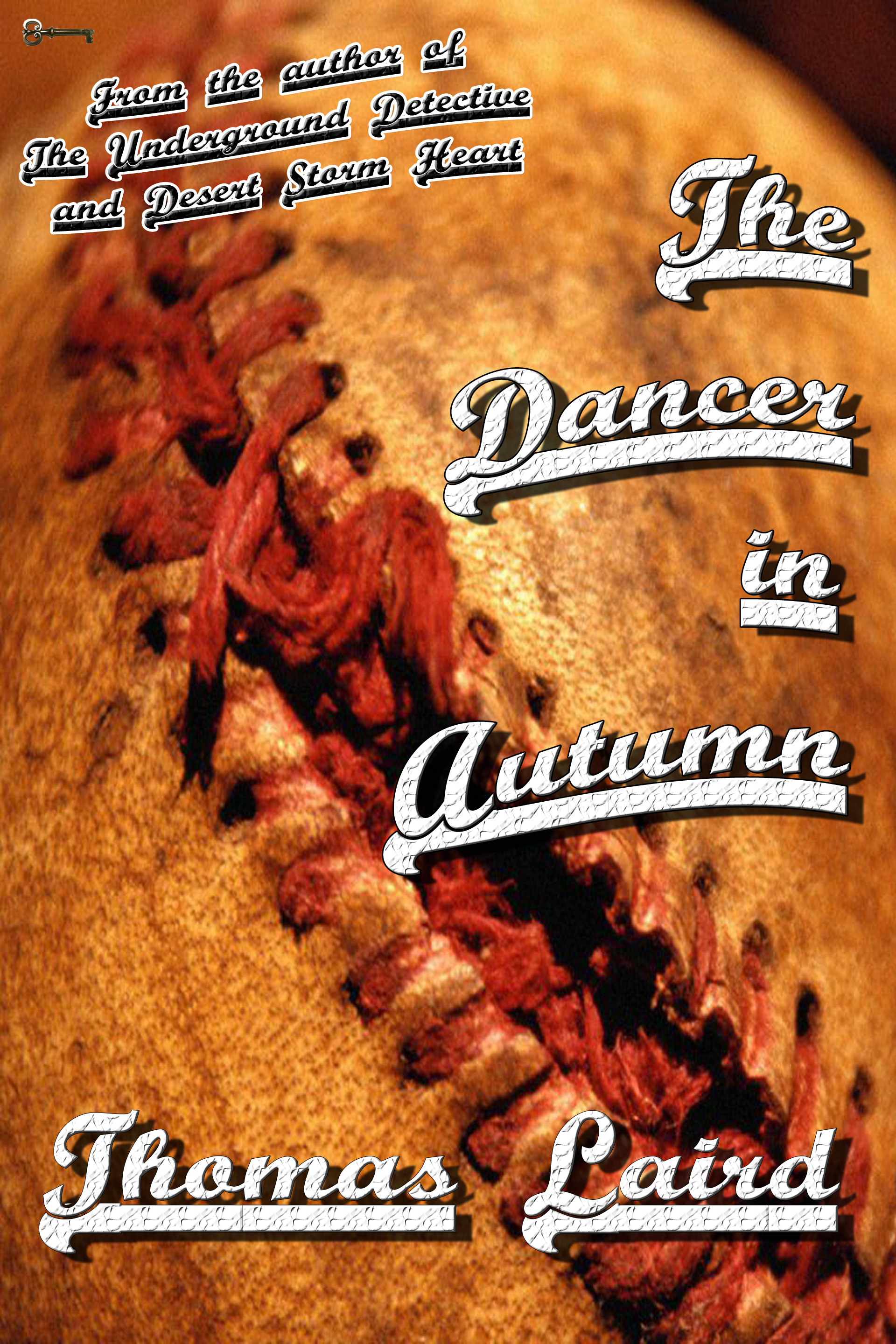 the-dancer-in-autumn-cover